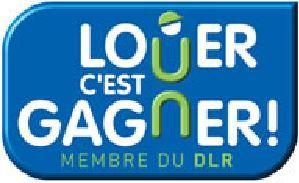 logo Louer