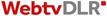 logo_webTV_accueil