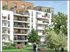 20200615133338_logement